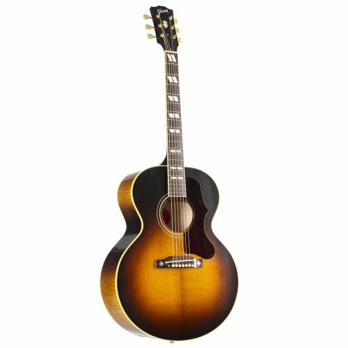 Gibson - 1952 J-185 VSB