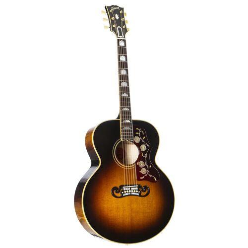 Gibson - 1957 SJ-200 VSB