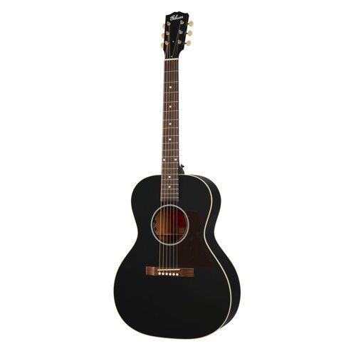 Gibson - L-00 Original EB