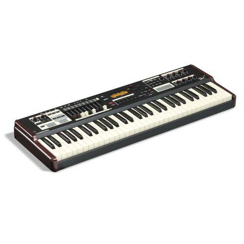 Hammond - SK 1 Stage Keyboard