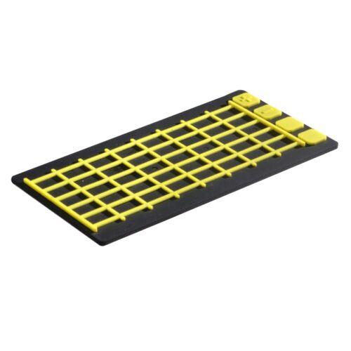 Joué - Fretboard Modul für Joué Board