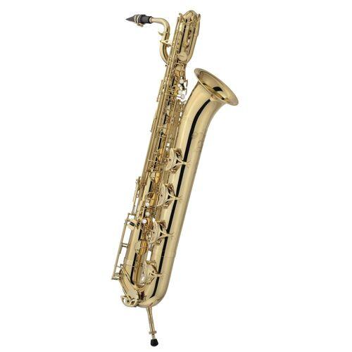 Jupiter - JBS 1100 Bariton Saxophon Aus der DEMO