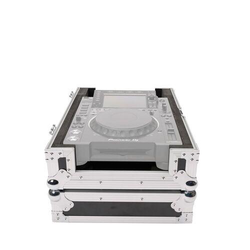 Magma - Multi-Format Case Player/Mixer