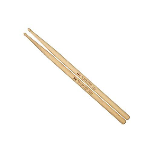 Meinl - Big Apple Swing Sticks