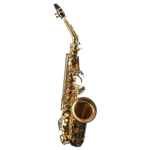 Monzani - MZAS-90L Alt Saxophon