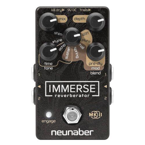 Neunaber - Immerse Mk II