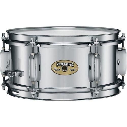 Pearl - FireCracker Snare FCS1050, 10