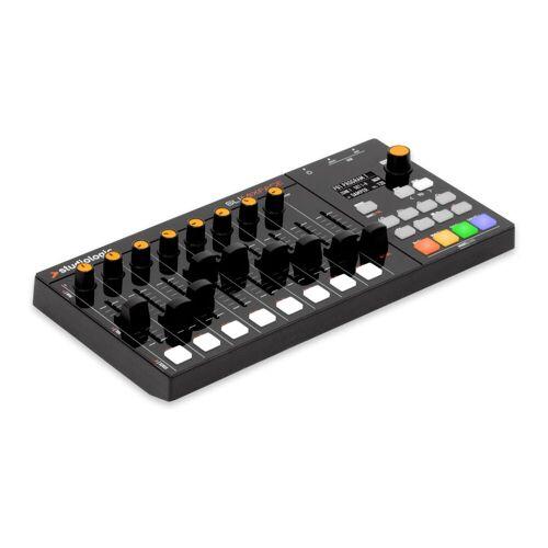 Studiologic - SL Mixface DAW Controller
