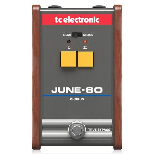 TC Electronic - June-60
