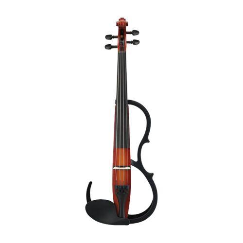 Yamaha - SV-250 BR Silent Violin