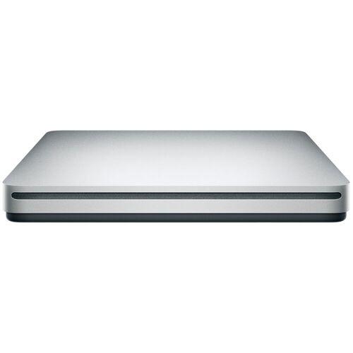 Apple - USB SuperDrive Laufwerk