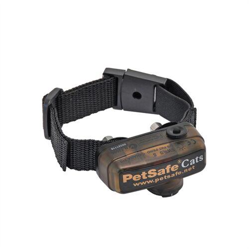 Petsafe Empfänger (PCF-275) für Katzenzaun (PCF-1000)