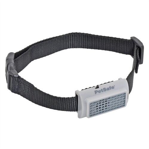 Petsafe ANTI BELL Halsband mit Ultraschall PBC17