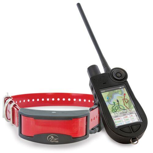 TEK-V2L-E TEK Series 2.0 GPS Tracking System