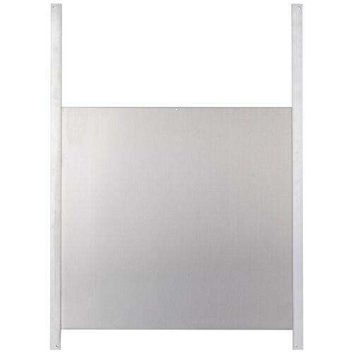 Kerbl Hühnerklappe Tür-Set