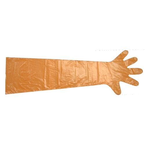 Kerbl Einmalhandschuhe