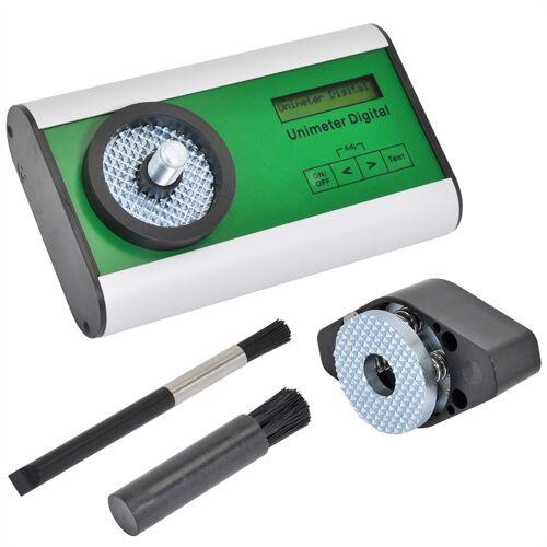 Unimeter Getreide Feuchtigkeitsmessgerät, Unimeter