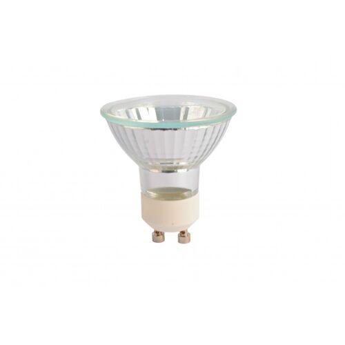 Leuchtmittel GU 10 / 50 Watt
