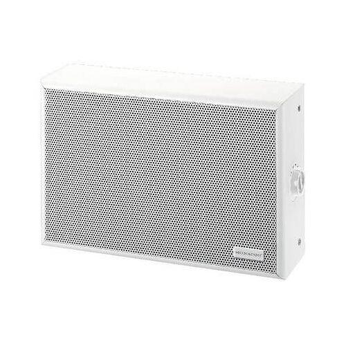 SOUND-SYSTEMS 100 Volt / ELA Wandlautsprecher ESP-70/WS