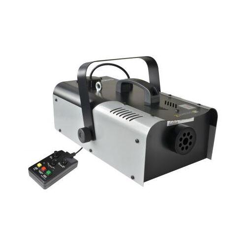 Beamz S-1200 MKII Nebelmaschine 1200 Watt