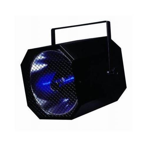 EUROLITE Schwarzlichtkanone UV-Spot für E-40/400 Watt