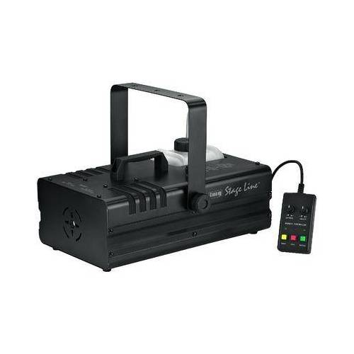 IMG Stage Line FM-1510 Nebelmaschine