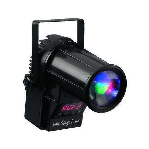 IMG Stage Line LED-10SPOT LED-Punktstrahler