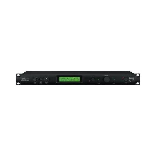 IMG Stage Line MFE-212 Stereo-DSP-Rückkopplungs-Controller