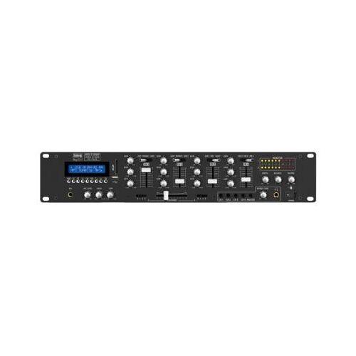 IMG Stage Line MPX-410DMP Mischpult / Mixer mit Bluetooth