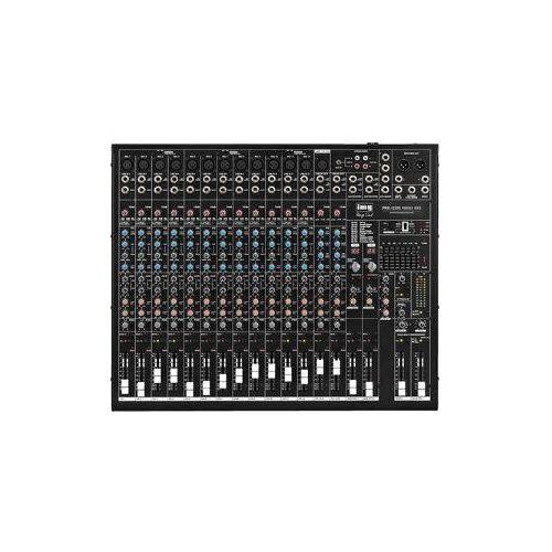 IMG Stage Line PMX-122FX Powermixer / Mischverstärker
