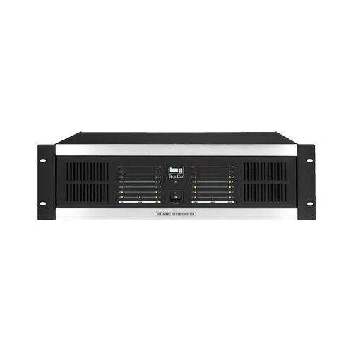 IMG Stage Line STA-1504 Mehrkanal-PA-Verstärker