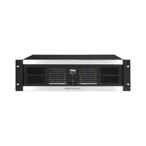 IMG Stage Line STA-1506 Mehrkanal-PA-Verstärker