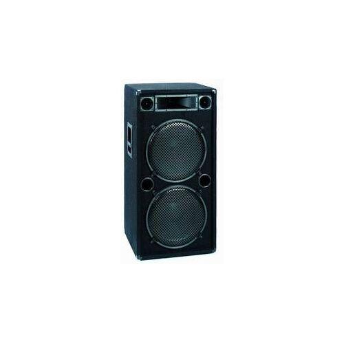 OMNITRONIC DX-2522 PA-Lautsprecher