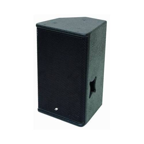 OMNITRONIC PAS-210 II 400 Watt PA-Lautsprecher