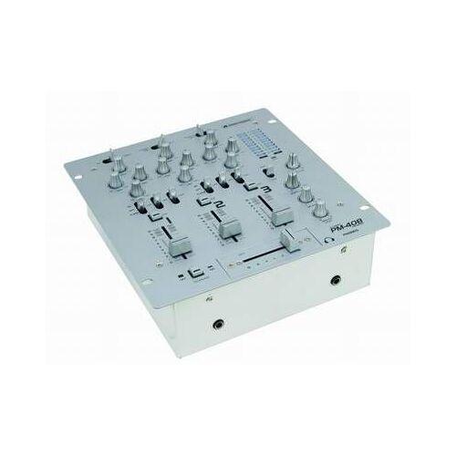OMNITRONIC PM-408 Mischpult / Mixer