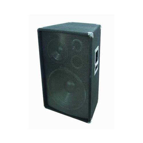 OMNITRONIC TMX-1530 PA-Lautsprecher