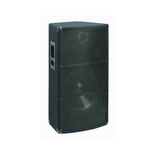 OMNITRONIC TX-1520 PA-Lautsprecher