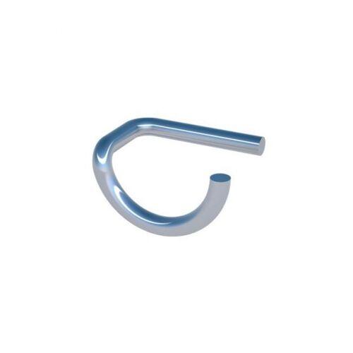 Scafom-rux Fallstecker, Sicherheitsstecker Durchmesser 9 mm