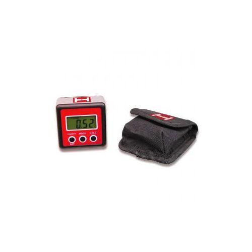 Cube Digitale Wasserwaage Handler Cube, magnetisch