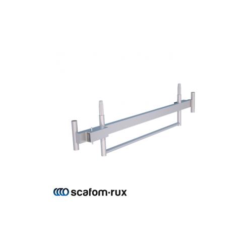 Fahrbalken für Rux Mobilo 1400