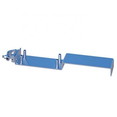 Scafom-rux Feldverkürzer Rux Super