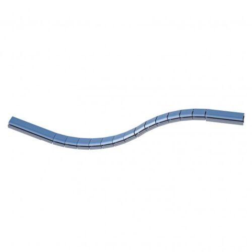 Scafom-rux Kederschiene flexibel 1,0 m