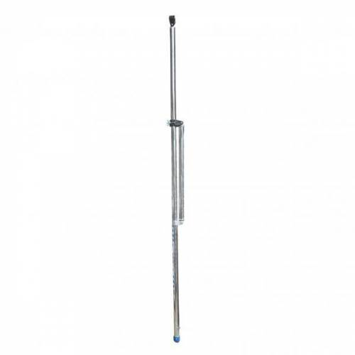 ASC Stabilisator ASC Basic-Line 2.80 m