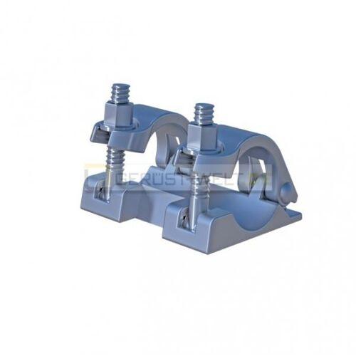 Scafom-rux Zugkupplung 19