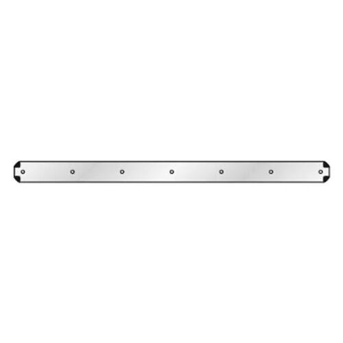 Scafom-rux Bandeisen für Gerüstbohlen 50 cm