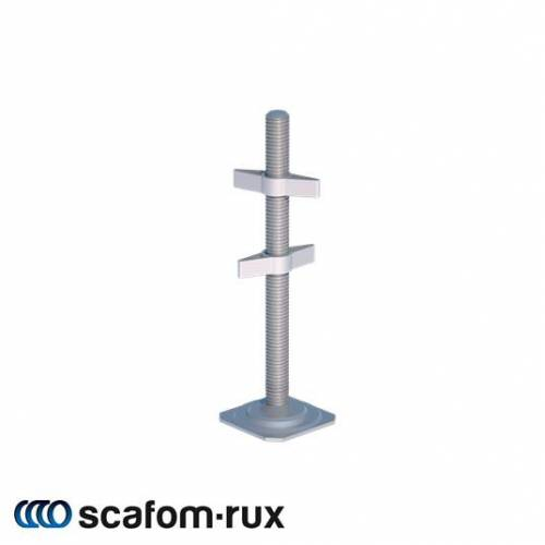 Spindel für Teleskoparm Rux Mobilo