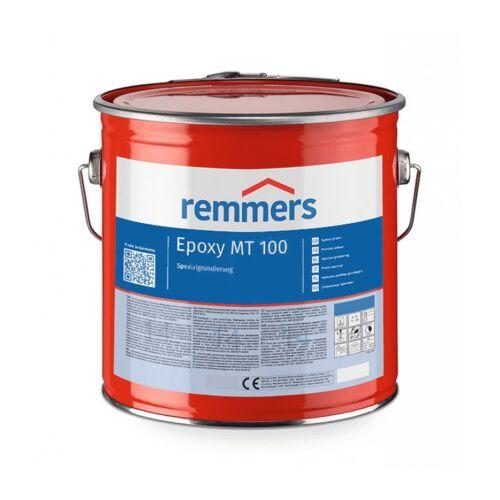 Remmers Epoxy MT 100 - Epoxydharz-Grundierung - 25 kg