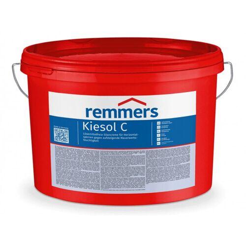 REMMERS Kiesol C - Horizontalsperre - 5 ltr - Remmers