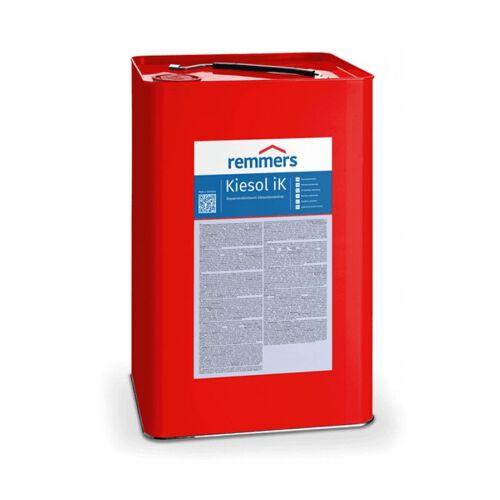 REMMERS Kiesol iK - Horizontalsperre - 10 kg - Remmers