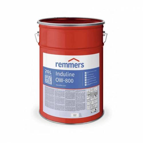 REMMERS Induline OW-800, farblos - 20 ltr - Remmers